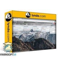 دانلود lynda Agile Software Development: Kanban for Developers