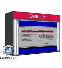 دانلود OReilly Raspberry Pi for Beginners