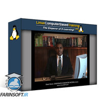دانلود LinuxCBT Basic Security Edition