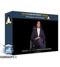 دانلود LinuxCBT EC2 Edition (2019)