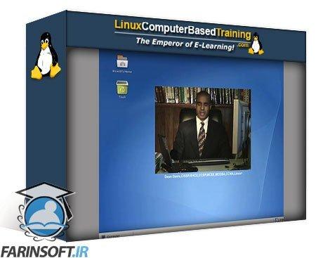 linuxcbt openldap