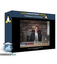 دانلود LinuxCBT Scripting II Edition
