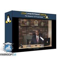 دانلود LinuxCBT VBOX Edition