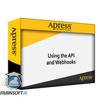 دانلود Apress iOS Device Group Management