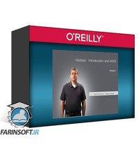 دانلود OReilly Hadoop: Fundamentals