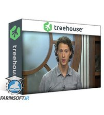 دانلود Treehouse What Is WordPress?