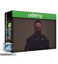 دانلود Udemy Classerium Hyper-Realistic Fine Art and Composites One day Master Class