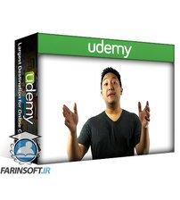 دانلود Udemy Complete Trello Fundamentals – Beginners to Advanced