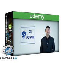 دانلود Udemy eCommerce Empire: Shopify, Dropshipping, Amazon and more