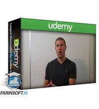 دانلود Udemy The Complete Online Arbitrage Masterclass
