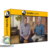 دانلود lynda DevOps Foundations