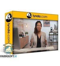 دانلود lynda Being an Effective Technical Communicator