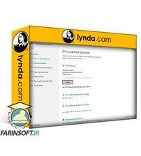 دانلود lynda Microsoft 365 Business Essential Training for SMBs