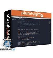 دانلود PluralSight Implementing Multi-layer Neural Networks with TFLearn
