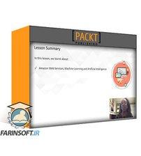 دانلود PacktPub Beginning Machine Learning with AWS