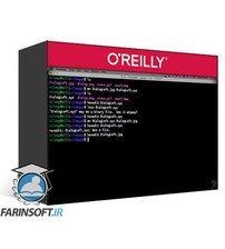 دانلود OReilly Computer Forensics