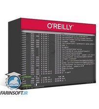 دانلود OReilly Linux Command Line for Beginners