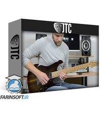 دانلود JTC Fusion Essentials Masterclass Beginner
