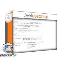 دانلود LiveLessons Learning Path: Bash Scripting