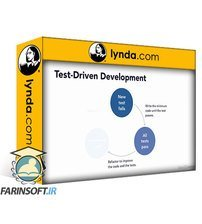 دانلود lynda Agile Software Development: Refactoring