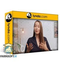 دانلود lynda Creating Great First Impressions