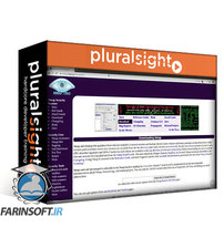 دانلود PluralSight Getting Started with Linux