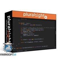 دانلود PluralSight Kotlin Fundamentals: Domain Specific Languages