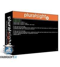دانلود PluralSight Linux Host Security