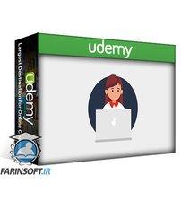 دانلود Udemy Cyber Security for the End User