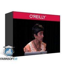 دانلود OReilly Learning Path: Intermediate UX Design