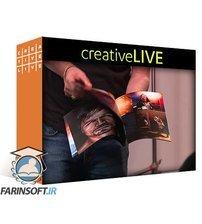 دانلود CreativeLive Creating Impact With Color Gels
