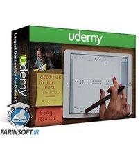 دانلود Udemy Surds for A-Level Maths