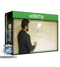 دانلود Udemy The Complete Oracle SQL Certification Course