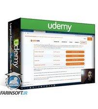دانلود Udemy The Software Testing Bootcamp