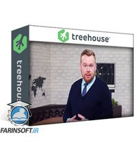 دانلود Treehouse Node.js Basics