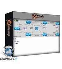 دانلود XtremeIE BORDER GATEWAY PROTOCOL (BGP)