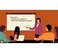 دانلود آموزش رهبری جلسات – به زبان فارسی