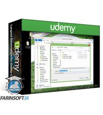 دانلود Udemy Build Custom Windows Images & Make Use of Unattend
