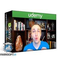 دانلود Udemy Create Any Sales Funnel with ClickFunnels + Free Templates