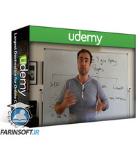 دانلود Udemy Decoding your online marketing reports
