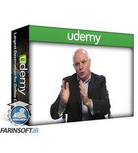 دانلود Udemy Everyday Change Management