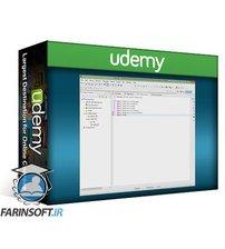 دانلود Udemy RESTful Services – Data, JAX-RS and Jersey