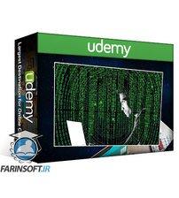 دانلود Udemy Securing Your PC (A Novice's Complete Step by Step Guide)