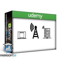 دانلود Udemy Software Development From A to Z – OOP, UML, Agile and more