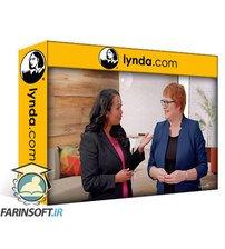 دانلود lynda Women in Leadership