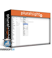 دانلود PluralSight Building Effective Data Communications with Tableau Desktop