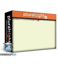 دانلود PluralSight Getting Started with the Linux Command Line