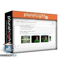 دانلود PluralSight Implementing Image Recognition Systems with TensorFlow