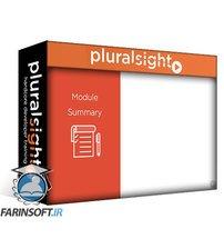دانلود PluralSight Introduction to the Entity Component System in Unity
