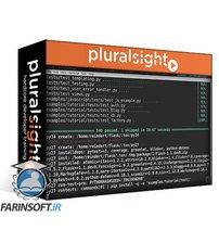 دانلود PluralSight Managing Python Packages and Virtual Environments
